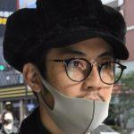 西野亮廣が一般女性30分公開説教を否定「説教も何も事実を述べただけ」  [ひかり★]