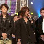 木村拓哉、福山雅治と共演NGか 共演を恐れる相手は「自分よりも高身長で顔の小さい人」