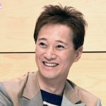 中居正広〝MC番組〟打ち切りの衝撃 日テレ「櫻井翔祭り」が影響か