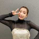 【悲報】宇垣美里さん(29)、スカスカになる