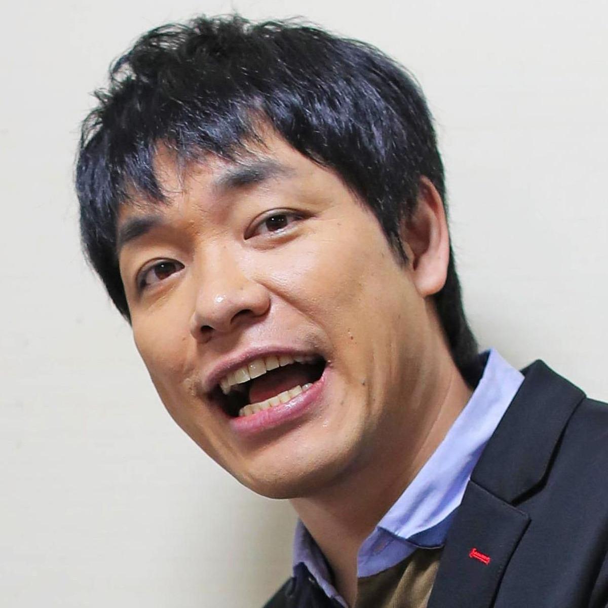 【悲報】吉本「加藤潰すためにスッキリの裏に番組作ってやるンゴ!」→結果