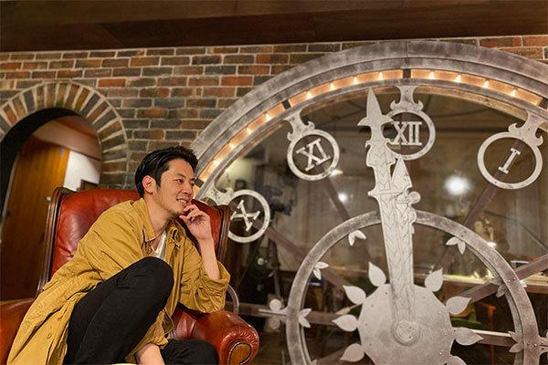 """西野亮廣、世間の非難に""""男気""""で答えた「悪口100問100答」炎上は…天然(笑)"""