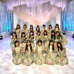 【来週発表】乃木坂46、次のセンターは誰になるのか!?【画像】