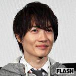 菅田将暉「芸能界でいちばんの変人は神木隆之介」カレーの食べ方に衝撃