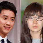 ついに福原愛さんの夫・江宏傑が裁判所に離婚を訴え