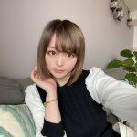 【画像】きゃりーぱみゅぱみゅ(28) 女子高生時代のプリクラ公開「クリーミーマミみたい」「JK時代から超絶可愛い」