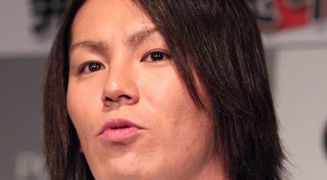 【悲報】狩野英孝の初APEX配信、ボイチャオープンに気づかずに味方に語りまくってしまう