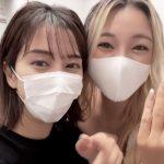 """木下優樹菜、カメラ目線で「かかってこいよ」!""""BBQ大炎上""""ガン無視で挑発!?"""