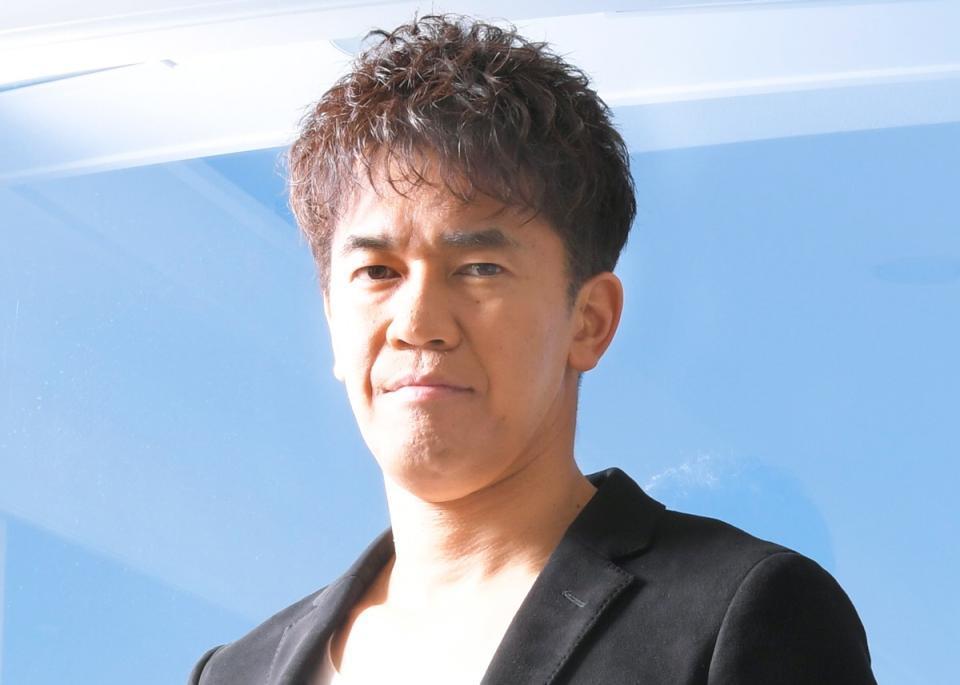 武井壮、五輪関連ツイートで激怒「汚ねえ言葉に構ってる暇なんかねえんだよ!」開催反対派から誹謗中傷寄せられ