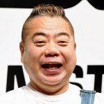 出川哲朗 松本に騒動突っ込まれ「交通事故も交通事故、こっちは元気」