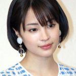 櫻井翔×広瀬すず「ネメシス」大苦戦中…なぜつまらないのか