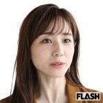 田中みな実が白石麻衣に「異性へのアプローチ方法」伝授「まずは膝カックン」