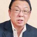 梅沢富美男、4度目の緊急事態宣言に「ただただ上から目線でお願いしますじゃ国民も我慢し切れません」