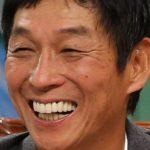 さんま、『総資産500億円』報道を否定 「お笑い芸人ではなんぼ稼いでも絶対いかない」