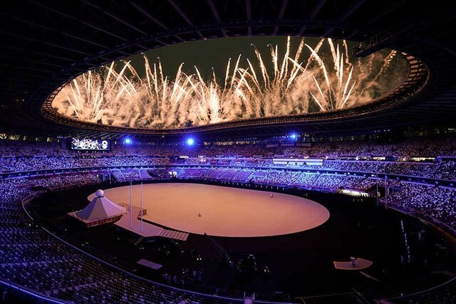 【米紙記者が考察】<なぜ日本国民はここまで五輪にネガティブか?>「日本は世界の中でも優秀な国だと思います。ただ..」