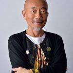 竹中直人さん、五輪開会式への出演を過去の障害者揶揄コントを理由に前日に辞任していた