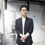 配信休止中の宮迫博之 9月6日「解散後初」会見で語るべきこと