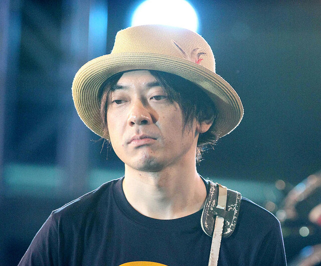 小山田圭吾「いじめ自慢」は〝キャラ変〟失敗の産物 TBS連ドラオファー拒否していた!