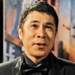 岡村隆史、テレビの打ち上げは「苦手」 「デカい番組」のお別れ会も参加拒否、その理由は…