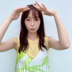 宇垣美里さんのフリーアナウンサー挑戦が失敗に終わった理由wwwwwwww
