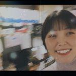 """美人化する尼神インター誠子、手作りの""""ラピュタ飯""""披露 肉団子入りスープと目玉焼きパンに「料理上手」「結婚して」の声"""