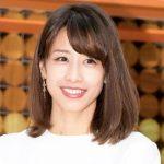 加藤綾子アナ「レジ袋有料」見直し議論に強く反対主張「折角始めたのに…続けたほうが良い」進次郎大臣推進
