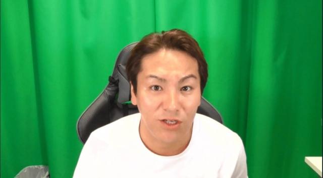 """狩野英孝、YouTubeの再生数伸びずに「心折れかけて…」 """"下手だからやりたくなかった""""ゲーム実況で開いた活路"""