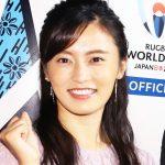 <小島瑠璃子>人を見て態度を変えるという、一部ネット記事を否定し反論!「無くならないテキトーネット記事」